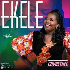 Chybethel - Ekele